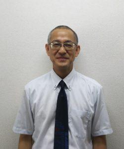 坂元幸成の写真